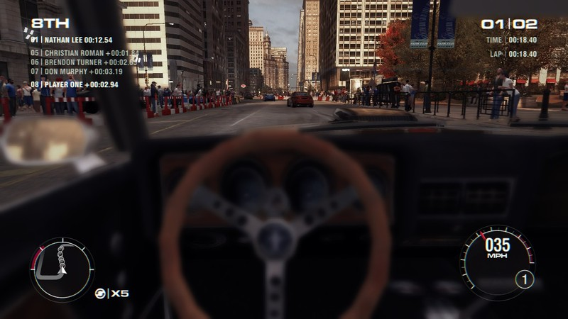 GRID2_cockpit_view_test
