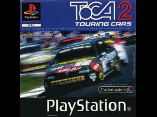 toca-2-touring-cars