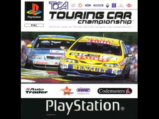 toca-touring-cars