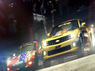 GRID2_MuscleCars