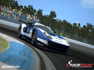 Ford_GT1_1