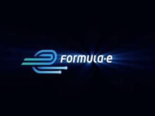 Formule E 2014 / 2015 Round 6 : ePrix de Long Beach