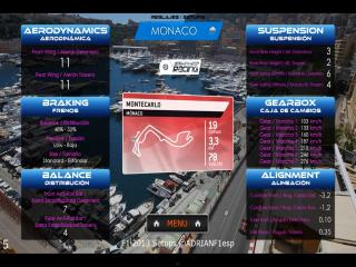 06_MON_Monaco_wet
