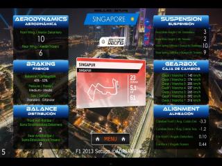 13_SIN_Singapour_dry