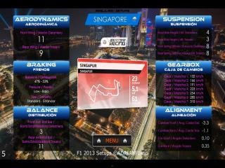 13_SIN_Singapour_wet