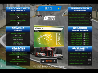 19_BRA_Interlagos_dry