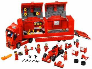 LEGO_Camion_F1_Ferrari_ref_75913-1