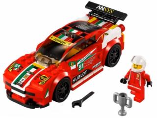 LEGO_Ferrari_458_Italia_GT2_ref_75908-1