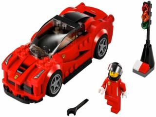 LEGO_Ferrari_F150_ref_75899-1