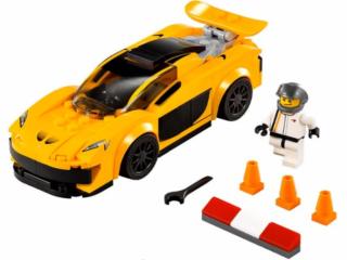 LEGO_McLaren_P1_ref_75909-1