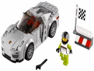 LEGO_Porsche_918_Spyder_ref_75910-1