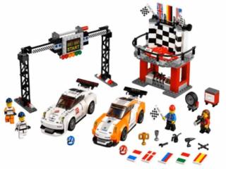 LEGO_Porsche_Supercup_ref_75912-1