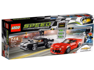 LSC_2016_75874_Chevrolet_Camaro_Drag_Race