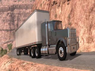 camion_remorque