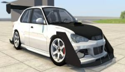 BeamNG Drive : on fait le point