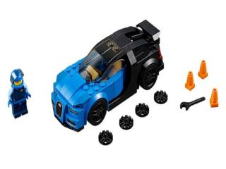 LSC_2017_75878_Bugatti_Chiron