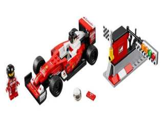 LSC_2017_75879_Scuderia_Ferrari_SF16-H